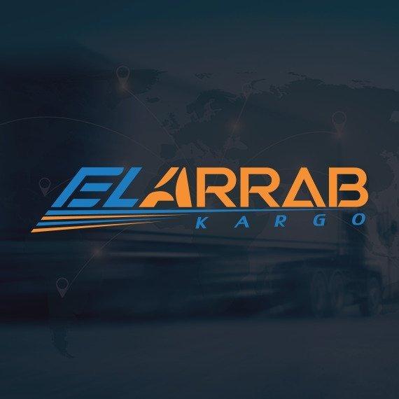 Elarrab Kargo