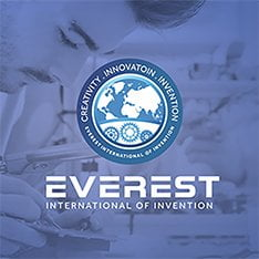 Everest International Invention