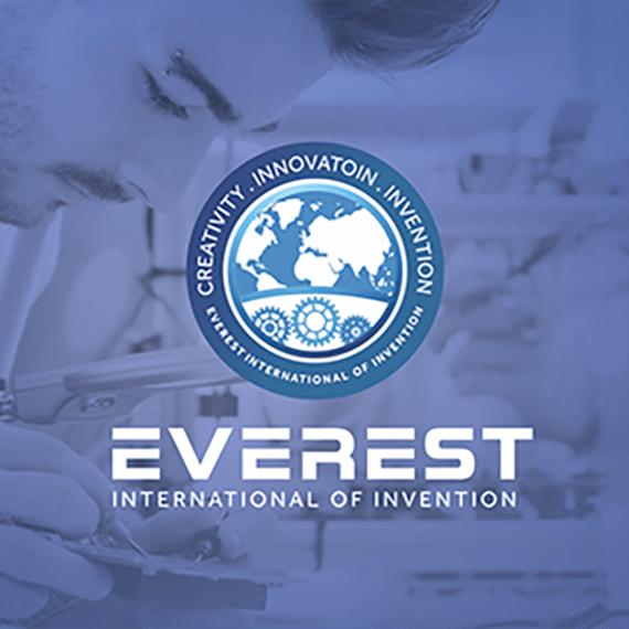 Everest International Invention