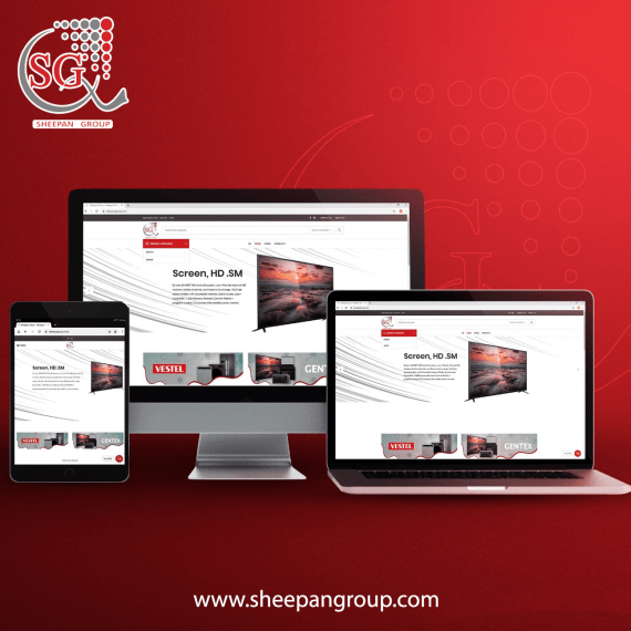 Sheepan Group