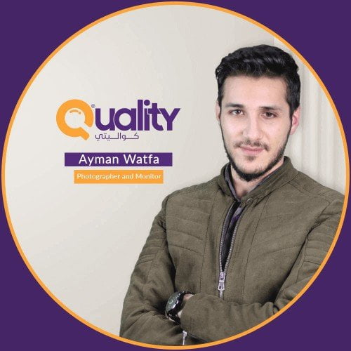 ayman-قسم التصوير