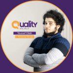 Youssef Olabi