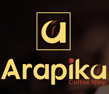 arapika-portfolio