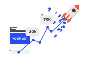 ستة مزايا لاستخدام السوشيال ميديا لشركتك ودخول السوق الإلكتروني