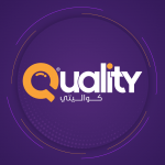 Quality Team
