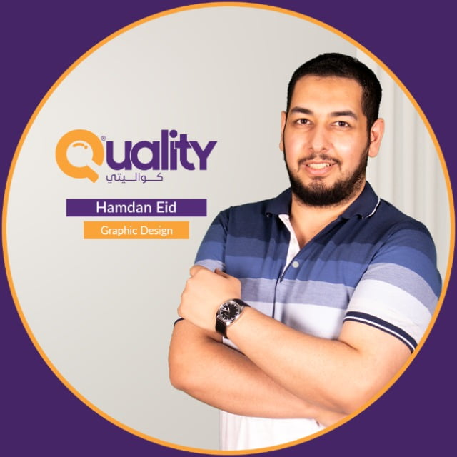 Hamdan Eid