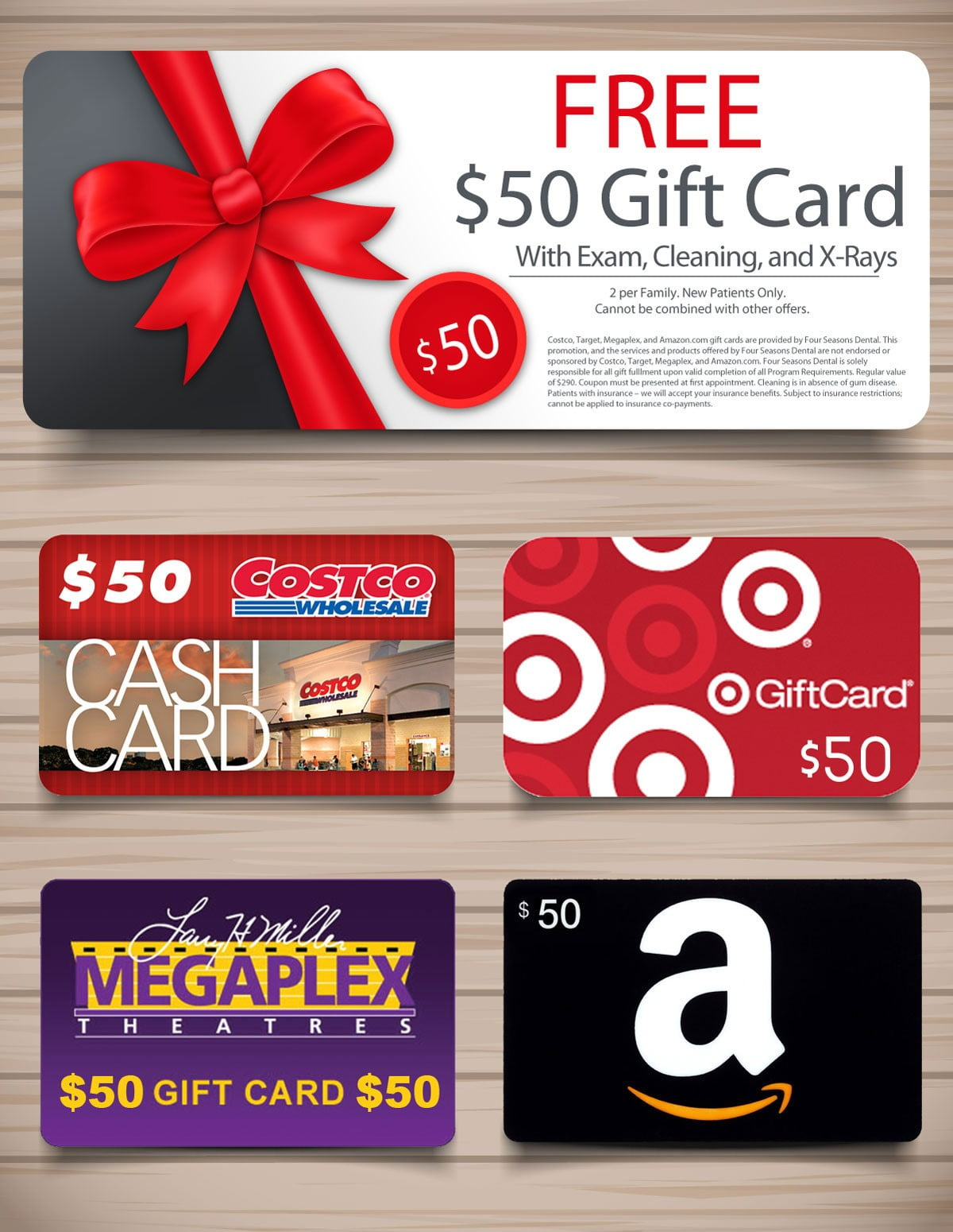تسويق البطاقة المالية