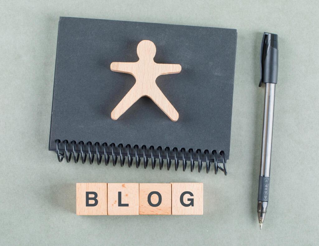 خطوات ونصائح يجب اتباعها لكتابة محتوى أو مقال بشكل صحيح