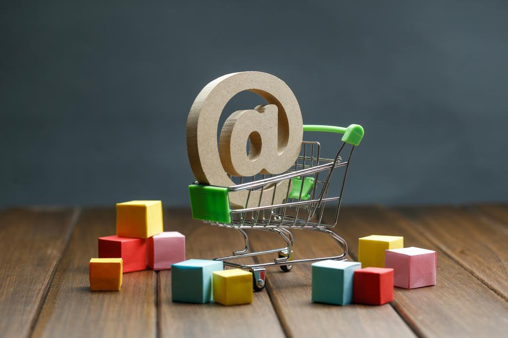 إليك النصائح لجعل متجرك الإلكتروني رقم واحد