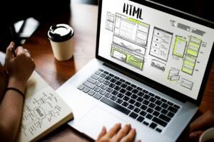 هل يكون برمجة موقعك الإلكتروني سبباً في خسارة عملائك