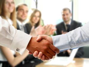 مهارات الإقناع والتفاوض